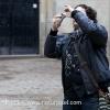 2010_12_18_Naturpixel_26