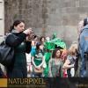 Naturpixel_Born_009