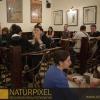 Naturpixel_Born_019