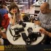 Naturpixel_Born_020