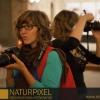 Naturpixel_Born_027