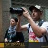 Naturpixel_Born_037