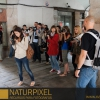 Naturpixel_Born_040