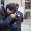 Naturpixel_Curso_de_fotografia_fotowalk_born-32