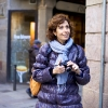 Naturpixel_Curso_de_fotografia_fotowalk_born-23
