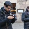 Naturpixel_Curso_de_fotografia_fotowalk_born-33