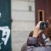 Naturpixel_Curso_de_fotografia_fotowalk_born-8