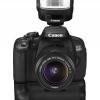 EOS-650D-FRA-SPEEDLITE-270EX-II-w-EF-S-18-55mm-w-BG_tcm13-934175