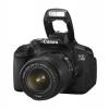 EOS-650D-FSL-FLASH-UP-w-EF-S-18-55mm_tcm86-934189