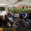 Naturpixel_Fotowalk_Guell_07_05_2011_004