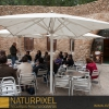 Naturpixel_Fotowalk_Guell_07_05_2011_005