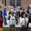 Naturpixel_Fotowalk_Guell_07_05_2011_006