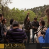 Naturpixel_Fotowalk_Guell_07_05_2011_011