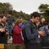 Naturpixel_Fotowalk_Guell_07_05_2011_012