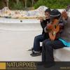 Naturpixel_Fotowalk_Guell_07_05_2011_013