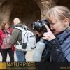 Naturpixel_Fotowalk_Guell_07_05_2011_019