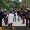 Naturpixel_Fotowalk_Guell_07_05_2011_020