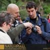 Naturpixel_Fotowalk_Guell_07_05_2011_021