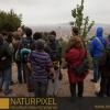 Naturpixel_Fotowalk_Guell_07_05_2011_023