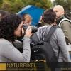 Naturpixel_Fotowalk_Guell_07_05_2011_024