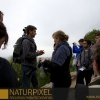 Naturpixel_Fotowalk_Guell_07_05_2011_027