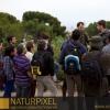 Naturpixel_Fotowalk_Guell_07_05_2011_028