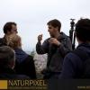 Naturpixel_Fotowalk_Guell_07_05_2011_029
