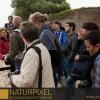 Naturpixel_Fotowalk_Guell_07_05_2011_030