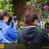 Naturpixel_Fotowalk_Guell_07_05_2011_033