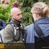 Naturpixel_Fotowalk_Guell_07_05_2011_034