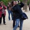 Naturpixel_Fotowalk_Guell_07_05_2011_022