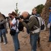 Naturpixel_Fotowalk_Guell_07_05_2011_025