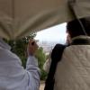 Naturpixel_Fotowalk_Guell_07_05_2011_026