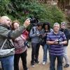 Naturpixel_Fotowalk_Guell_07_05_2011_035