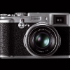 X100front