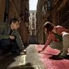 arrinconado_barcelona_photobloggers_07