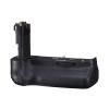 BG-E11-Battery-Grip-FSL