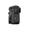 EOS-5D-mIII-SIDE-RIGHT-OUTPUT-TERMINALS