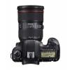 EOS-5D-mIII-BCK-w-EF-24-70mm