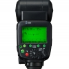 SPEEDLITE-600EX-RT-BCK-DISPLAY-A-ZOOM