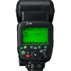 SPEEDLITE-600EX-RT-BCK-DISPLAY-M-ZOOM