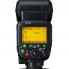 SPEEDLITE-600EX-RT-BCK-YELLOW-DISPLAY