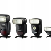 SPEEDLITE-FAMILY