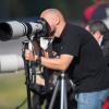 Canon 1DX y 600mm f/4 L II