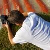 Canon 5D MK III y 24-70 f/2.8 L II