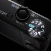PowerShot-S110-BLACK-AMBIENT-MODE-DIAL