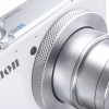 PowerShot-S110-WHITE-AMBIENT-CONTROLLER-RING