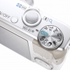 PowerShot-S110-WHITE-AMBIENT-MODE-DIAL