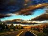 Lehigh County, Pennsylvania, United States, Photo by nicholas_t