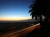 Pacific Coast Highway, California, United States, Photo by tylerdurden